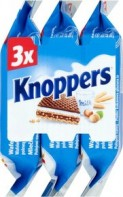 KNOPPERS 75G